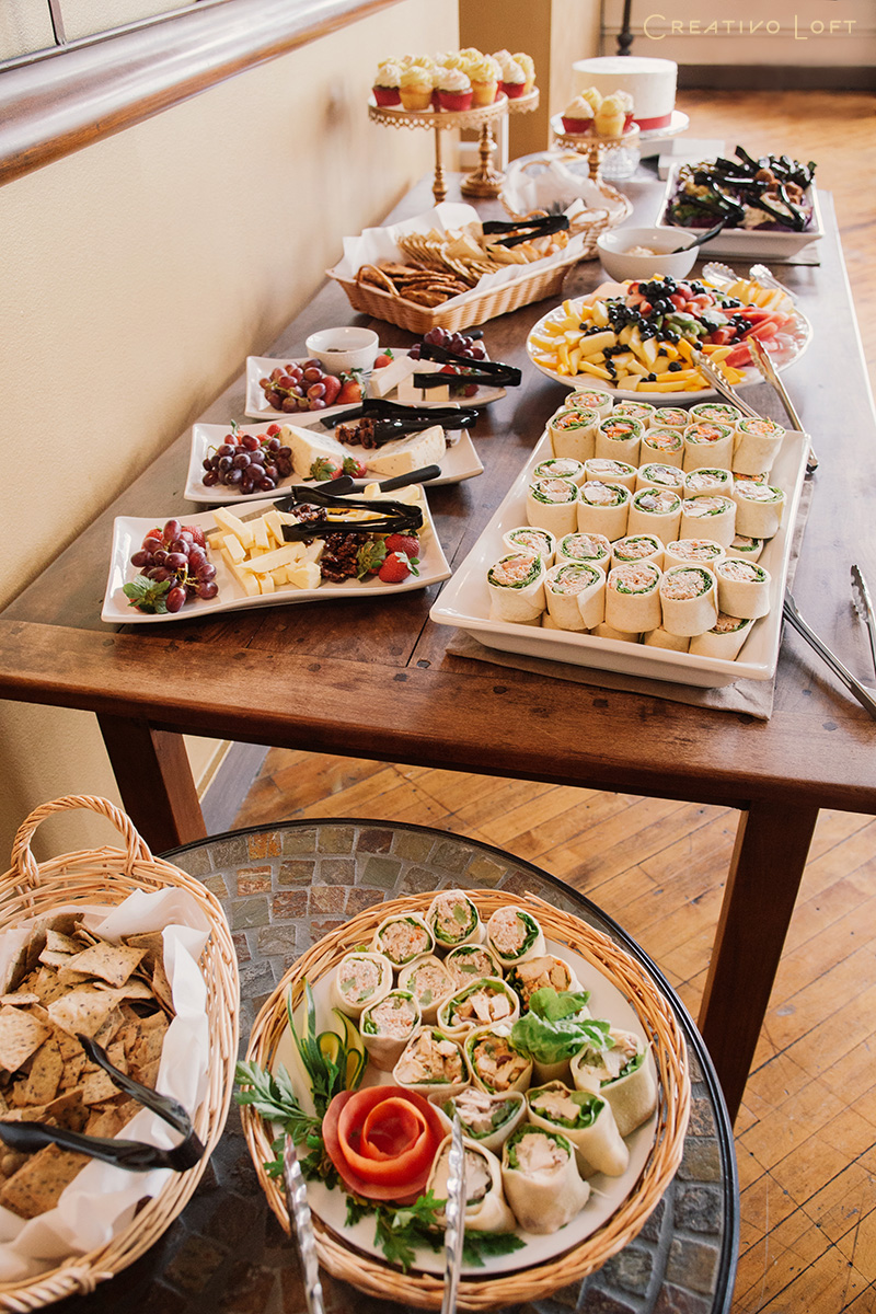 17-Creativo-group-elope-catering-SJ.jpg