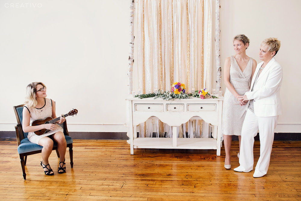 02-KristinMary-Creativo-Loft-gay-wedding.jpg