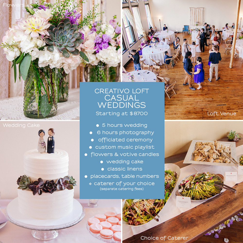 Casual-Weddings-Creativo-Loft-chicago_2018-JAN-FINAL.jpg
