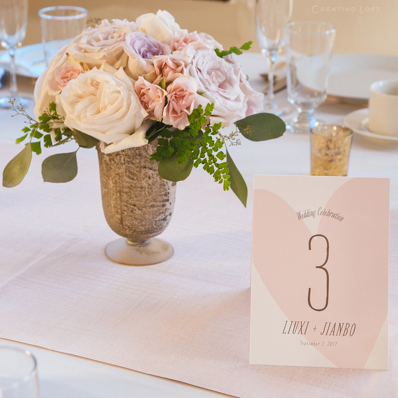 Small Weddings Chicago