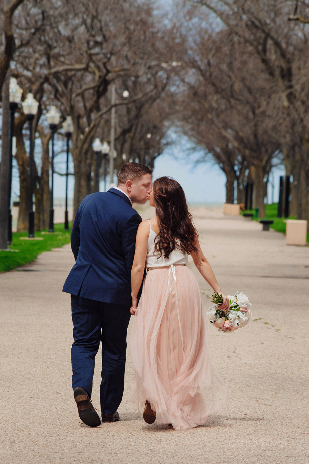 05-HollyBill-spring-elopement-Chicago.jpg