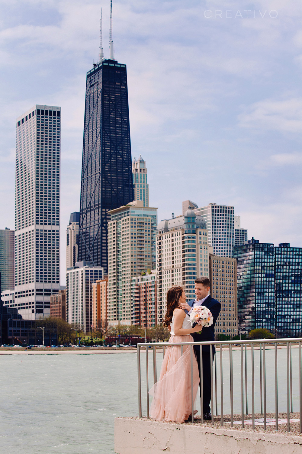 06-HollyBill-spring-elopement-Chicago.jpg
