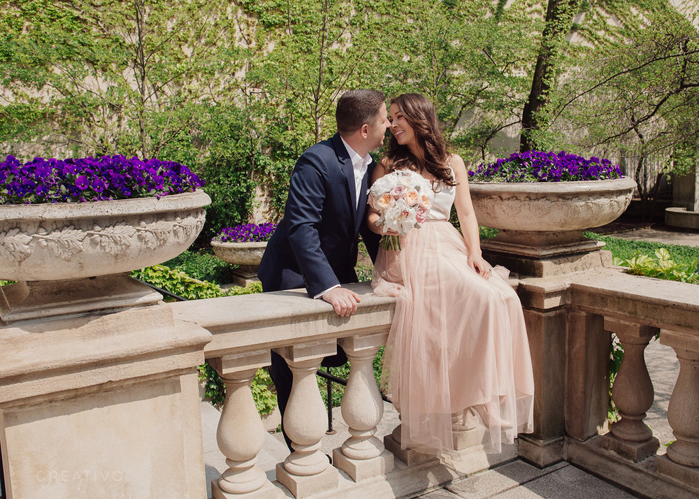 09-HollyBill-spring-elopement-Chicago.jpg