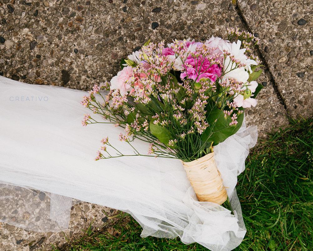 LuluLeon-spring-elopement-09.jpg