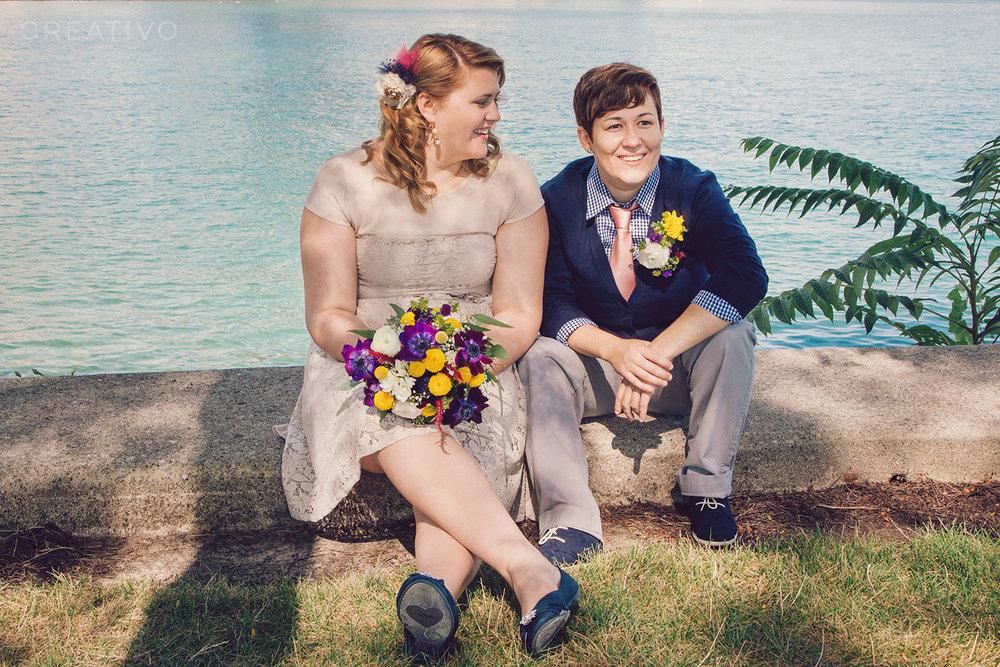 BethMir-gay-elope-02-w.jpg