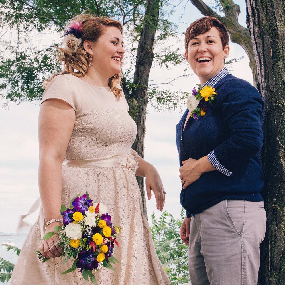 BethMir-gay-elope-05-w.jpg