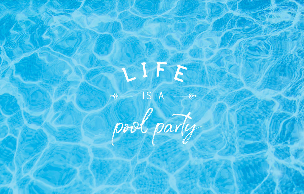 lifeisapoolparty-08.jpg