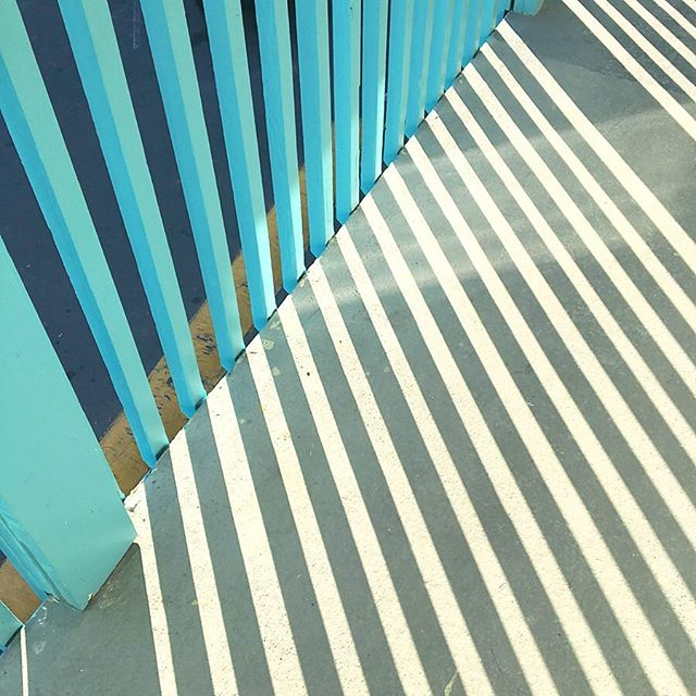Portage West patterns :) . . . . . . . . . . . #portagewest #livelightly #apartments #rental #yyjhousing #gorgewaterway #abstract #sunlight #shadow #victoriabc #yyj #esquimalt #viewroyal #welcomehome #findyourplace #yourplaceishere #pattern #stripes