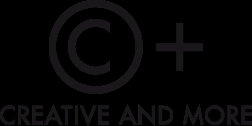 Logo Luca.png