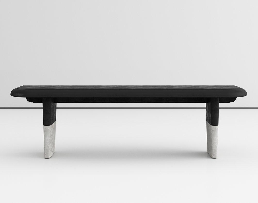 marble-bench-martin-masse-00.jpg