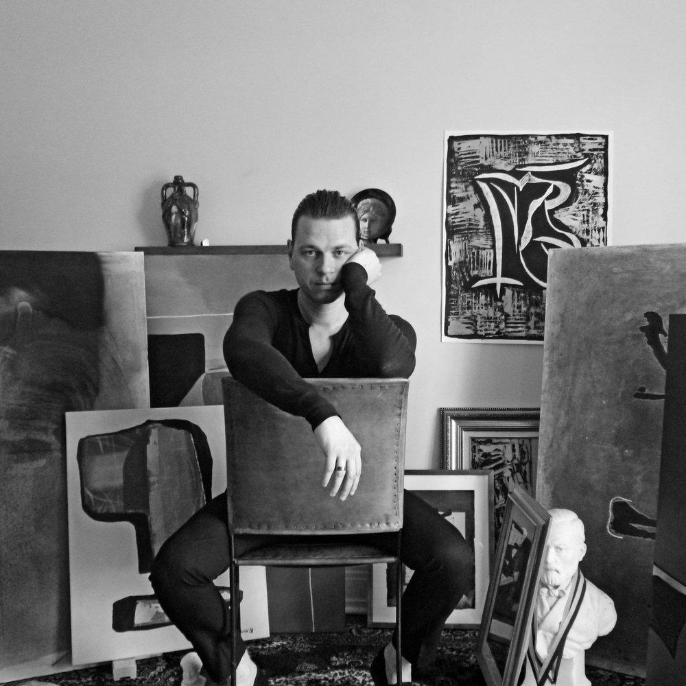 Hermann Lacroix -