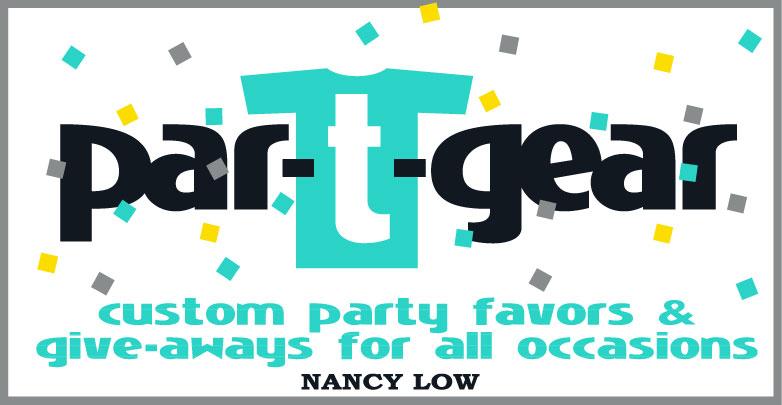 partgear_logo_final.jpg