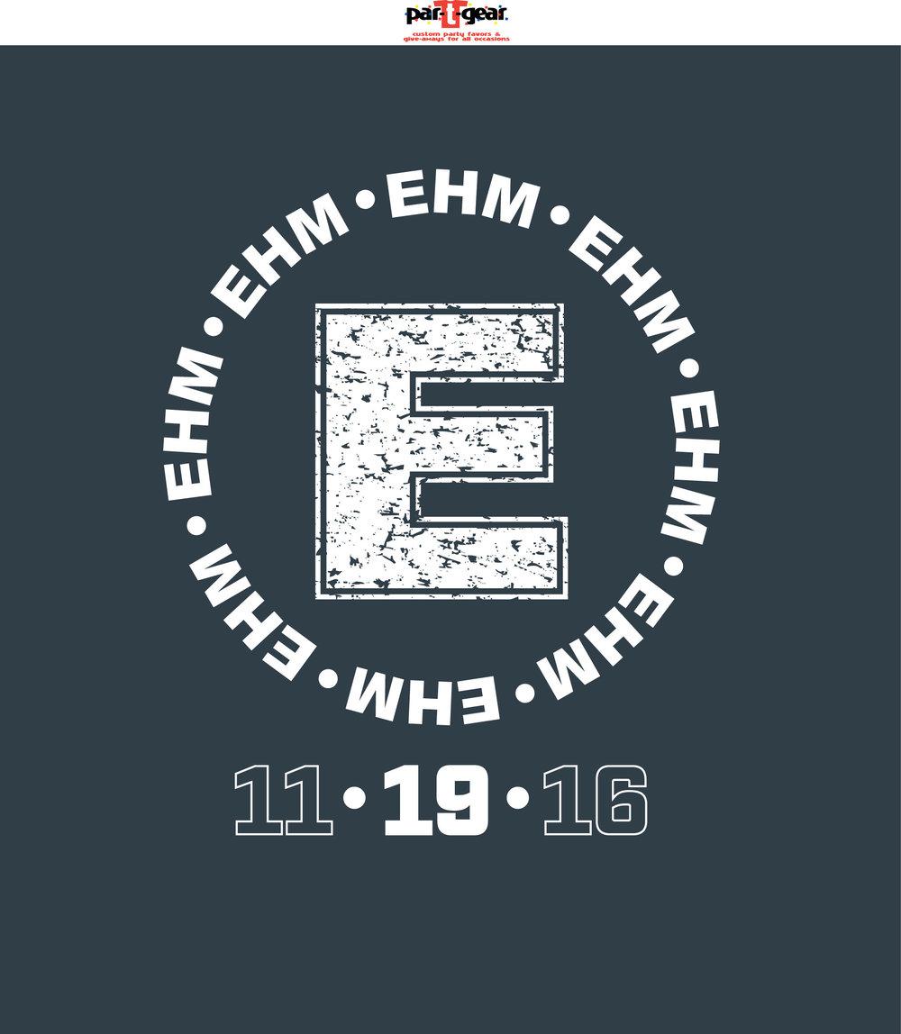 ehm_e_bfinal.jpg