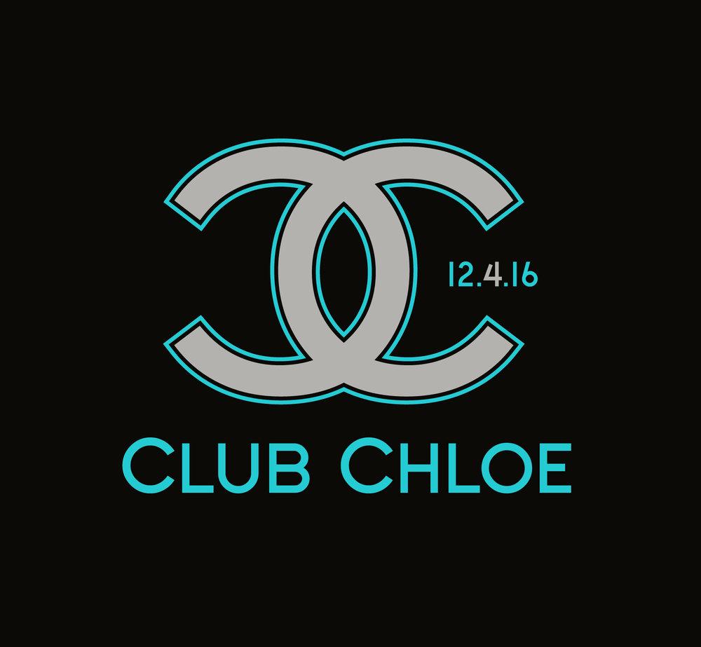 cc_clubchloe_gfinal.jpg