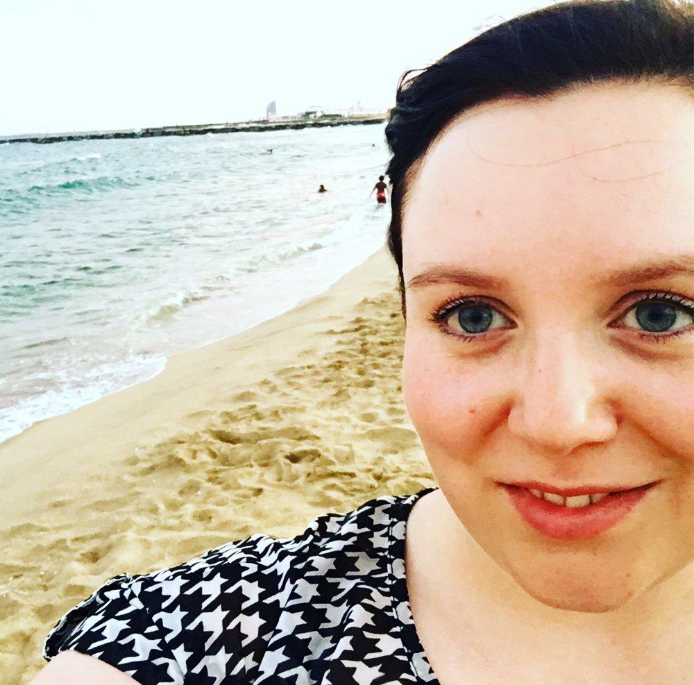 Selfie am Strand.jpg