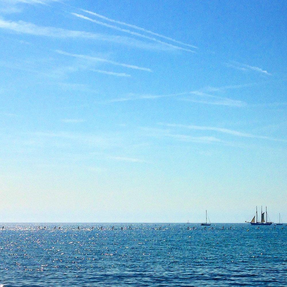Blick aufs Meer vom Strand.jpg