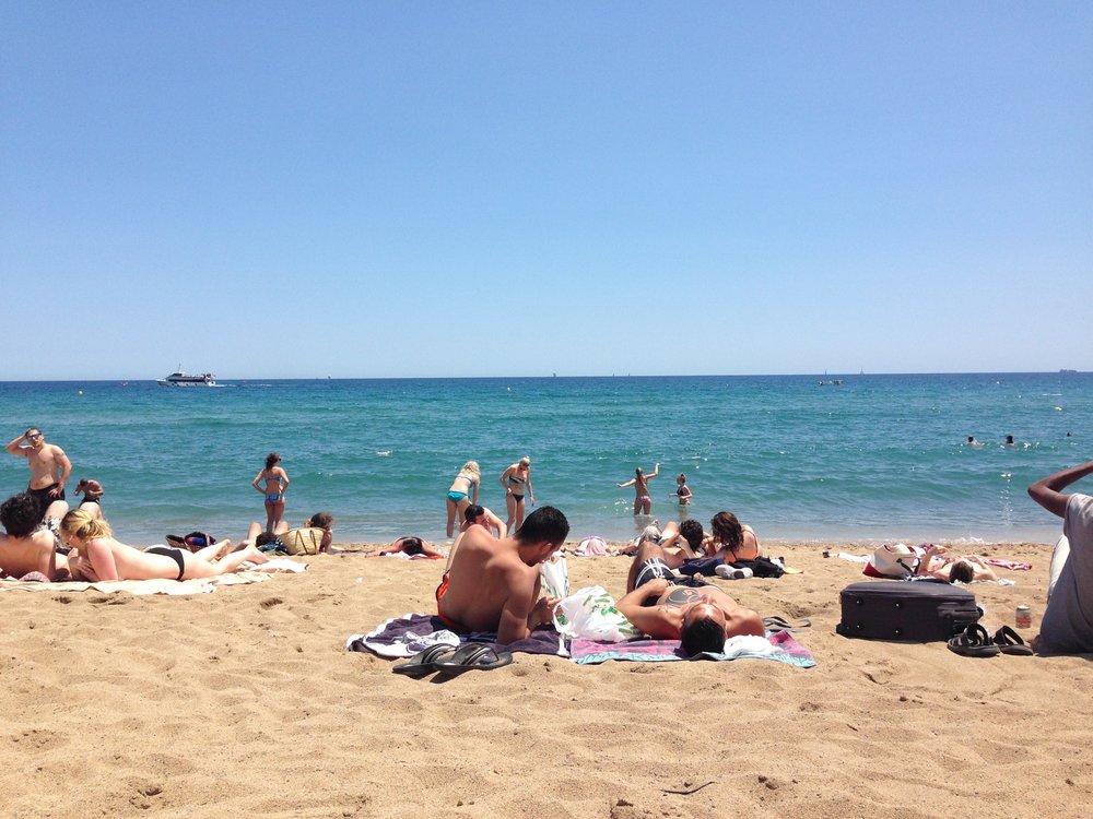 Sonne und Strand.jpg