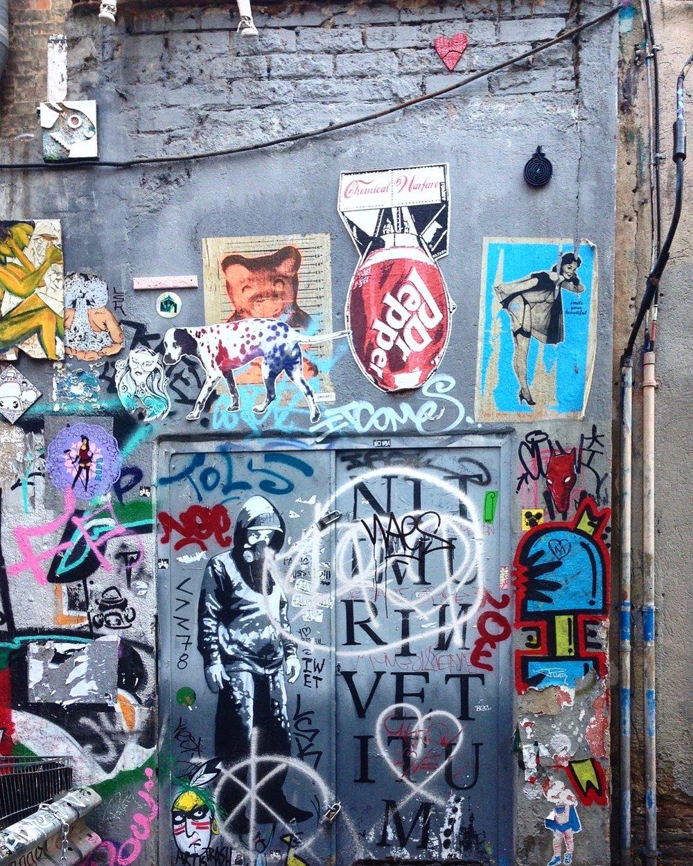 Streetart in El Raval.jpg