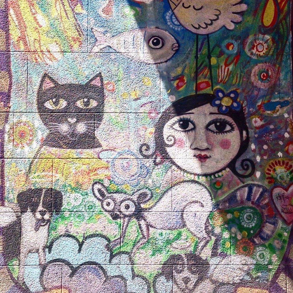 Wandkunst_Streetart.jpg
