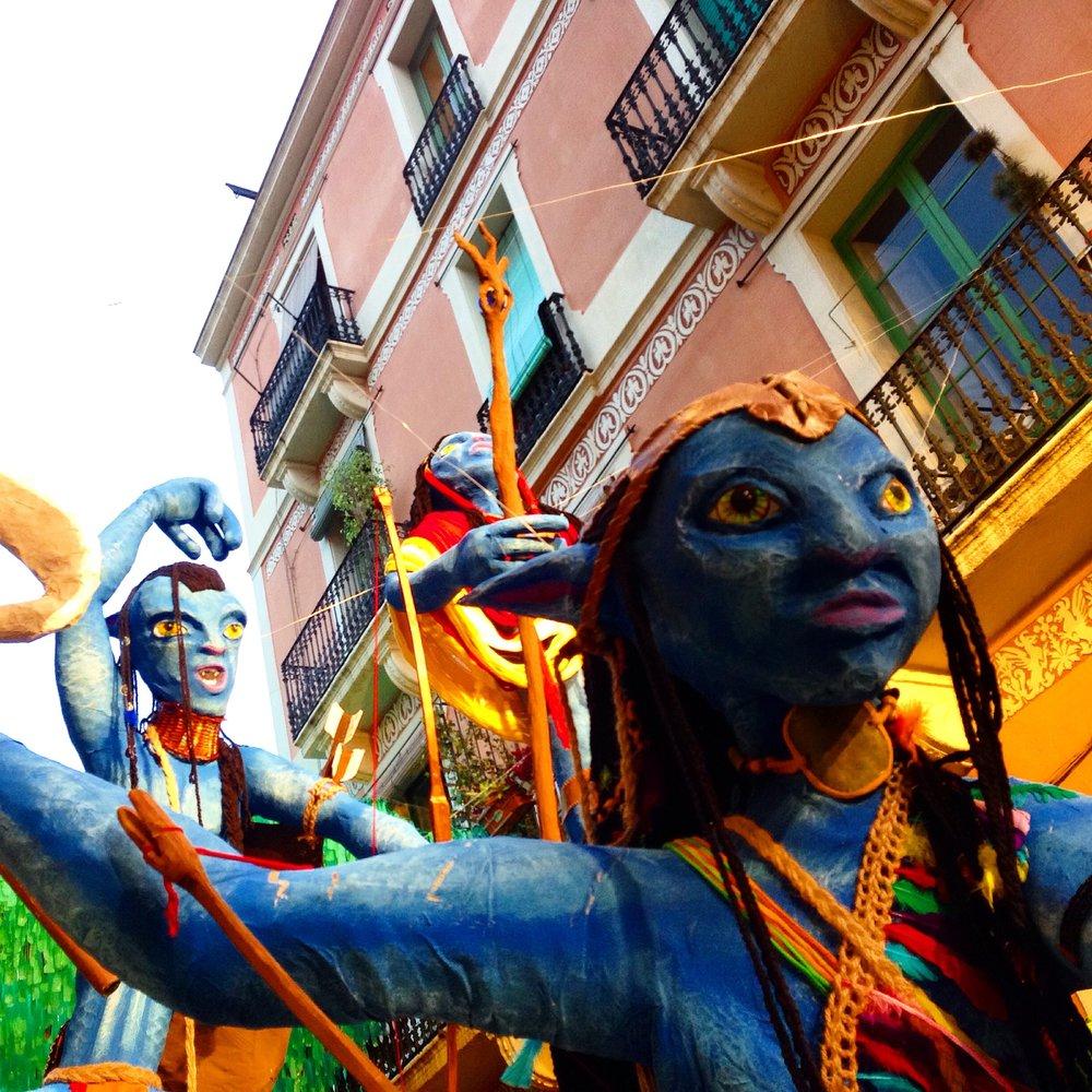 Avatar_Festa Major de Gracia.jpg