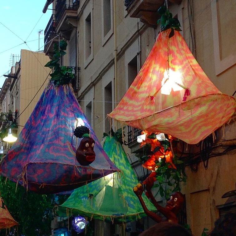 Lichter_Festa Major de Gracia.jpg