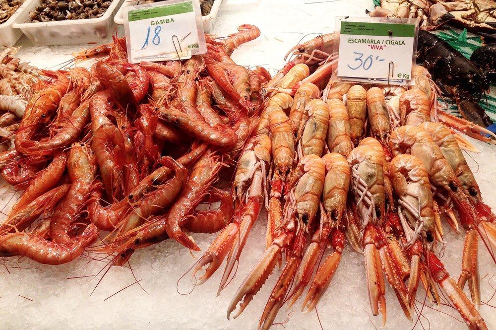 Meeresfrüchte.jpg