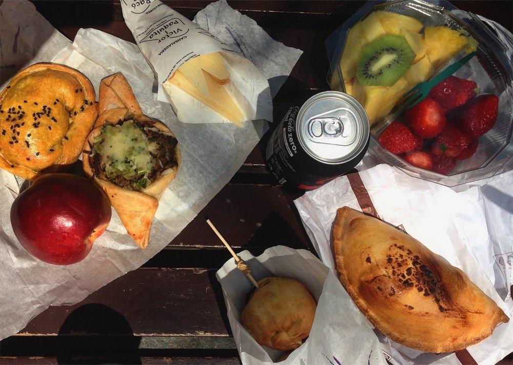 Snacks vom Markt.jpg