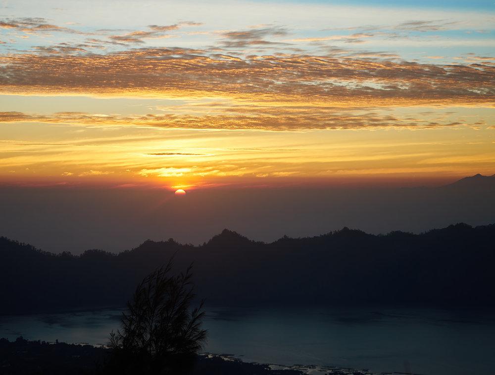 Mount Batur_Sunrise_4.jpg