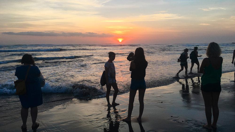 Canggu_Beach.jpg