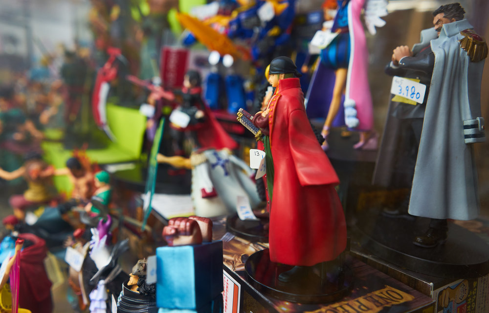 Tokio_Akihabara_One Piece Figure_2_kom.jpg
