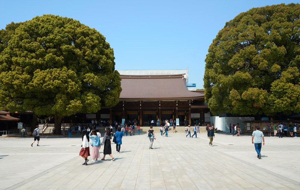 Tokio_Yoyogi-Park_5_klarer Himmel_kom.jpg