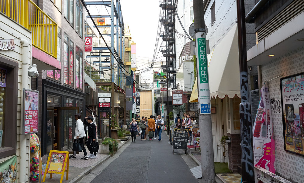 Tokio_Harajuku_Streets_kom.jpg