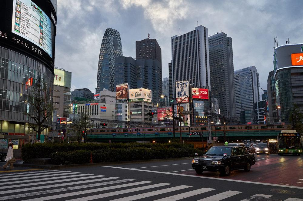Tokio_Shinjuku_Streets_5_kom.jpg