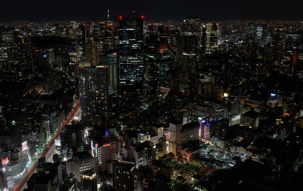 Tokio_Skyline_Night_3_kom.jpg