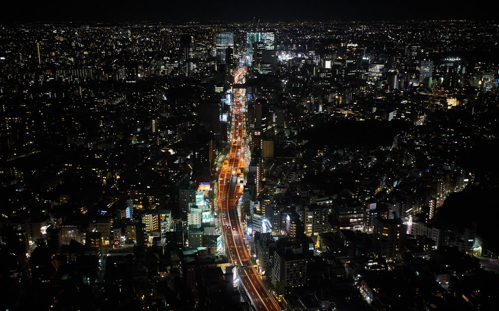 Tokio_Skyline_Night_4_kom.jpg