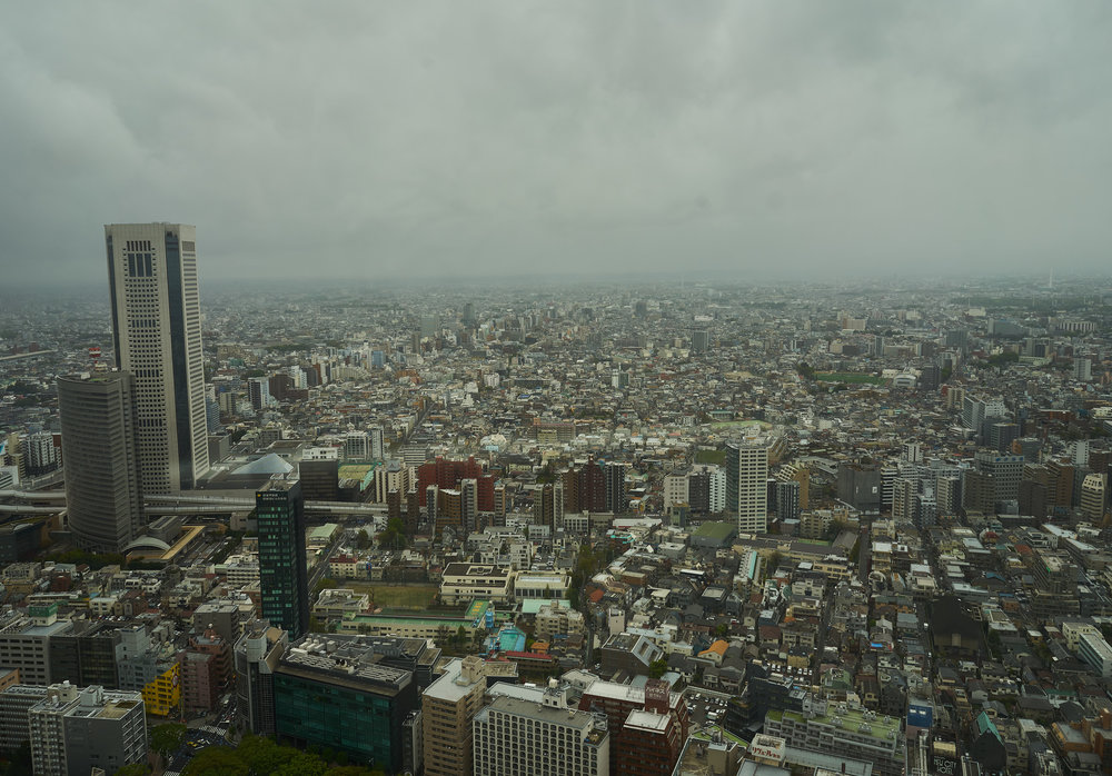Tokio_Government Buidling_View_1_kom.jpg