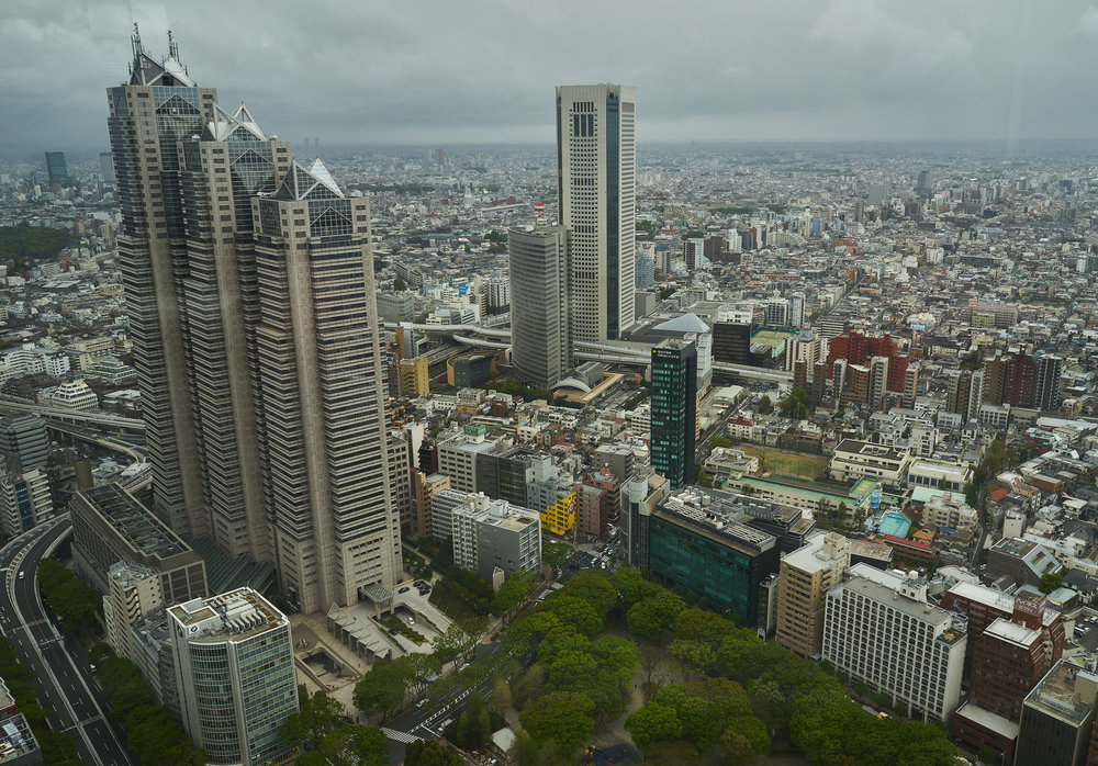 Tokio_Government Buidling_View_2_kom.jpg