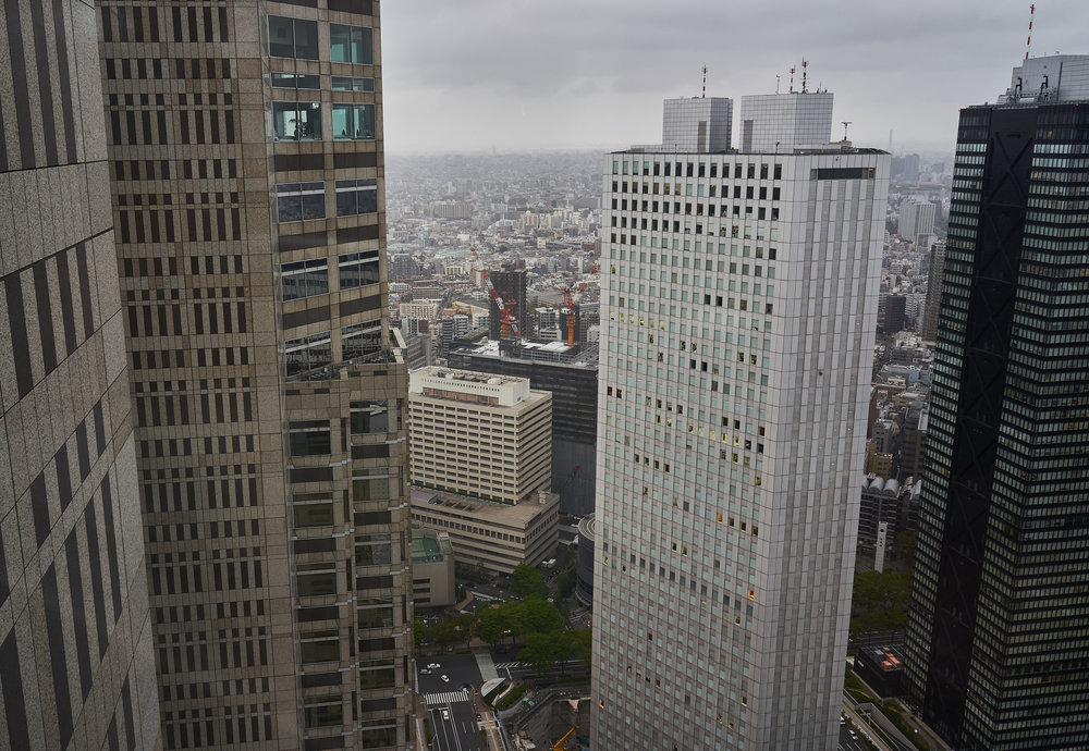 Tokio_Government Buidling_View_4_kom.jpg