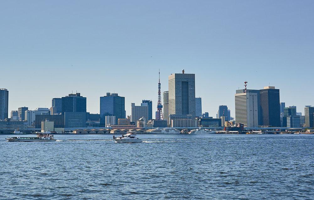 Tokio_Tokyo Bay_6_kom.jpg