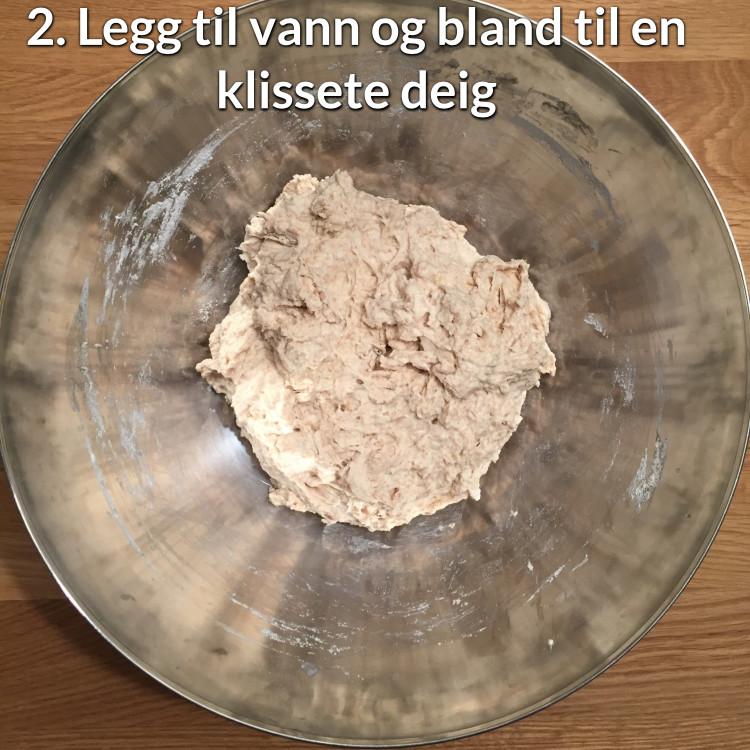 legg_til_vann.jpg
