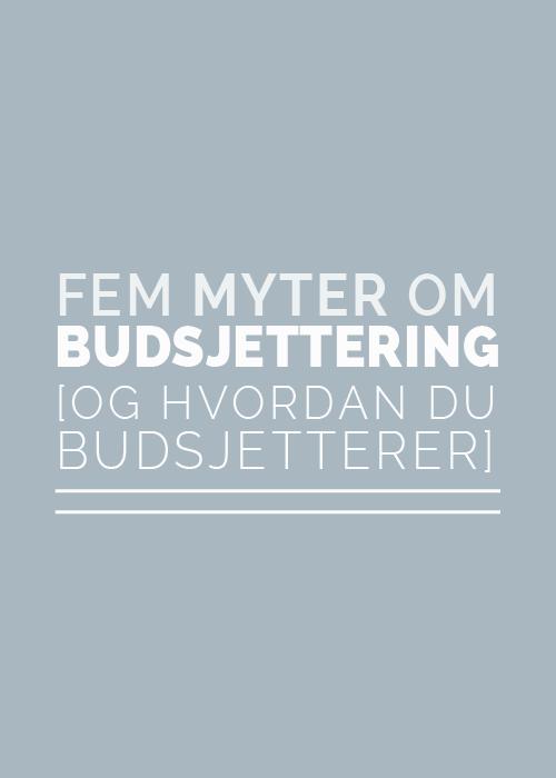 Fem_myter_om_budsjettering_og_hvordan_du_budsjetterer_Eivind_Berg.png