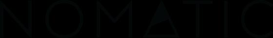 nomatic_logo.png