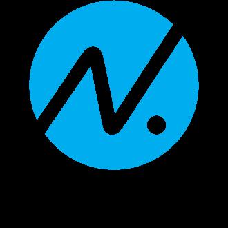 nordnet_logo.png