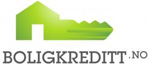 boligkreditt_logo.jpg