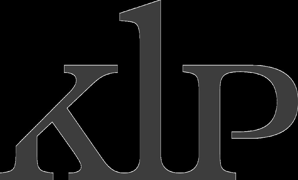 KLP_Logo.png