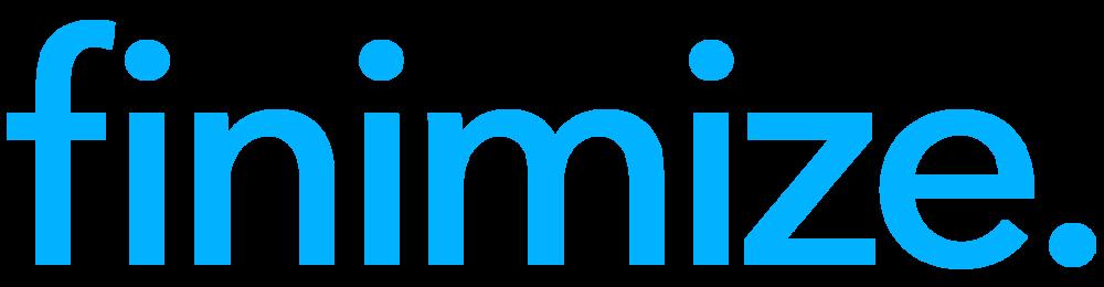 Finimize_logo.png