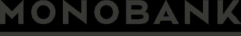 Monobank_Logo.png