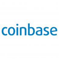 coinbase_logo.png