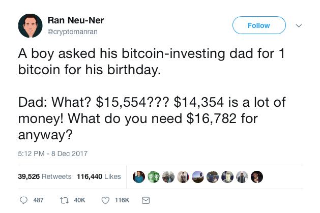 Bitcoin_Joke_Eivind_Berg.png
