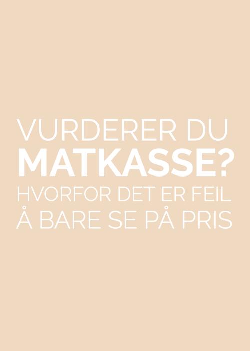 Vurderer_du_matkasse_hvorfor_det_er_feil_aa_bare_se_paa_pris_Eivind_Berg.png